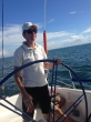 5-day course Southern Cross Yachting by Tim Mathieson 2