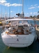 Curlew Escape Southern Cross Yachting charter