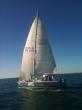 Brisbane to Keppel Race 2010 Southern Cross Yachting Ocean