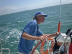 Sailing event Southern Cross Yachting