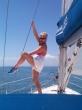 Charter Moreton Bay Southern Cross Yachting