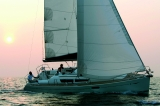 Jeanneau 36 Southern Cross Yachting charter