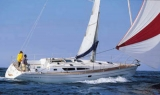 Jeanneau 40 Capricio Charter Southern Cross Yachting